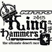 King of the Hammers 2015 Highlights
