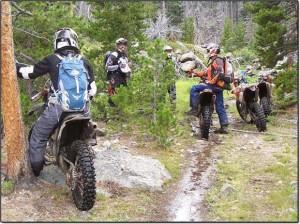 trail-38-pic-03