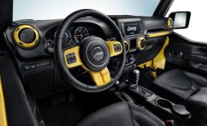 2015-Jeep-Wrangler-Rubicon-MOPAR-Rocks-Star-Edition-105-876x535