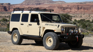 01-jeep-wrangler-africa-1