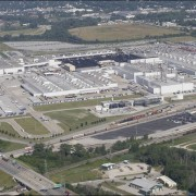 The Toledo Jeep Plant Fight Continues