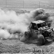 Dirt Riot Racing in Grand Junction, Colorado!