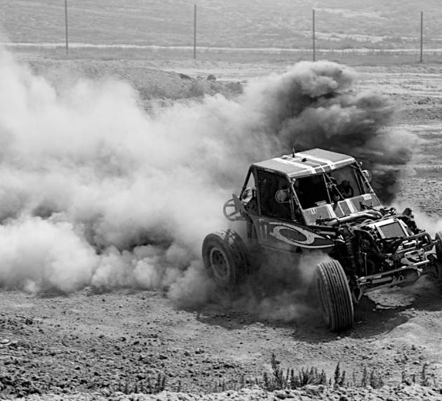 Dirt Riot Racing in Grand Junction, Colorado!