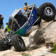 Pro Rock-Crawling is BACK:  W.E. Rock Gained Double Digits in 2015