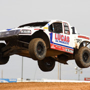 Rugged Radios at LOORRS – It's Official!
