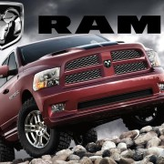 AutoGuide: Ram Execs Annoyed at Jeep Pickup