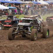 Nitto Dominates the Metalcloak Stampede (video)