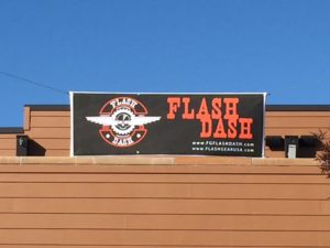 4th Annual Flash Dash @ Duke City Harley Davidson | | |