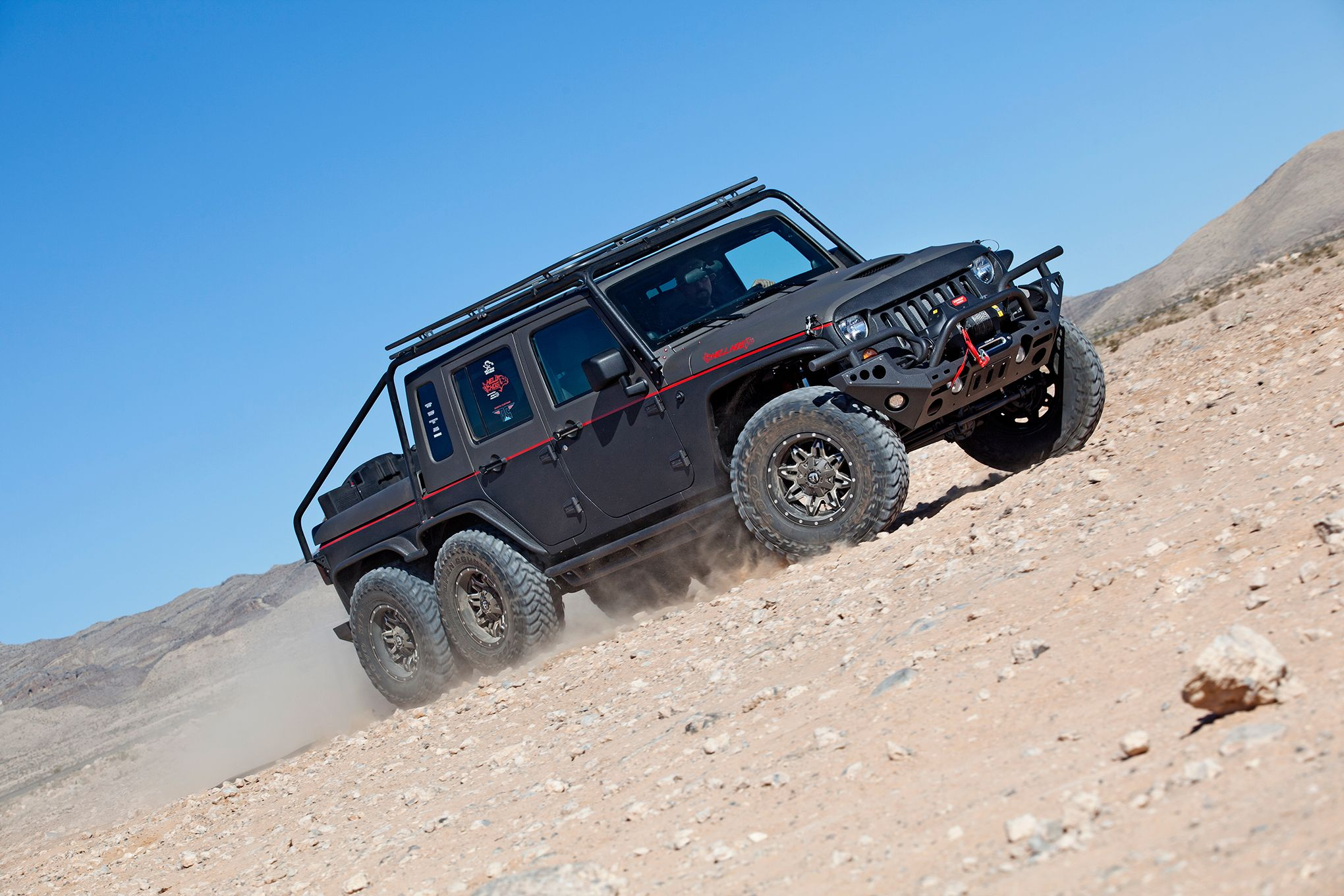 001-wild-boar-2012-jeep-wangler-jk-hellcat-6x6