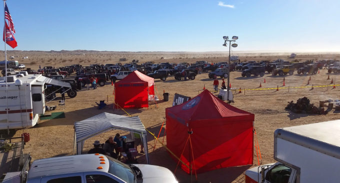 19th Annual Superstition Mountain Run @ Superstition Mountain OHV, El Centro, Ca |  |  |