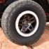 AEV Borah DualSport Wheel – To beadlock or not, it's your choice