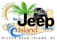 JEEP ISLAND 2018 @ Shelter Cove Commuity Park |  |  |