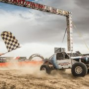 King of the Hammers Purse Jumps to $100K [edit: $125K]