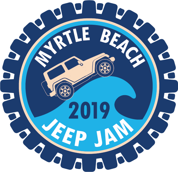 Myrtle Beach Jeep Jam 2019 @ Former Myrtle Square Mall Site |  |  |