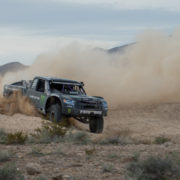Ultra4 adds $125,000 Desert Truck Race to KOH Week