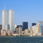 4 Ways America Can Remember 9-11