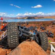 [pics & vid] The Trail Hero – ModernJeepers Exploring Sand Hollow, Utah