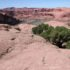 The Magic of Moab – Jeeping Geology