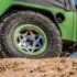 Expert Tips on Keeping Your Jeeping Tires Going Round and Round