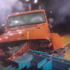 [video] JL Wrangler Gets Low Marks from Euro Crash Test