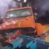 [video] JL Wrangler Gets Low Marks from Euro Crash Test