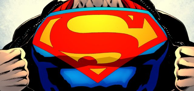 12 Tips to Being Super Human: Basic Training For ModernJeepers