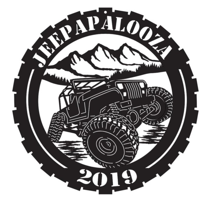 Jeepapalooza @ Jeepapalooza bc | | |