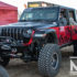 [pics & video] The Gladiator of Johnson Valley – The Jeep Truck after KOH