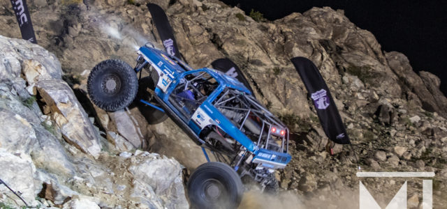 [pics & vid] The 2019 Holley EFI Shootout – KOH Style