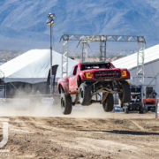 T1 Toyo Tire Desert Invitational – Tearing it Up at KOH 2019