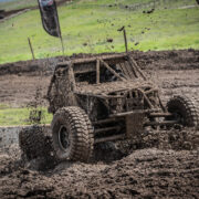 "[pics] 2019 Metalcloak Stampede – The ""Tough Mudder"" of Ultra4"