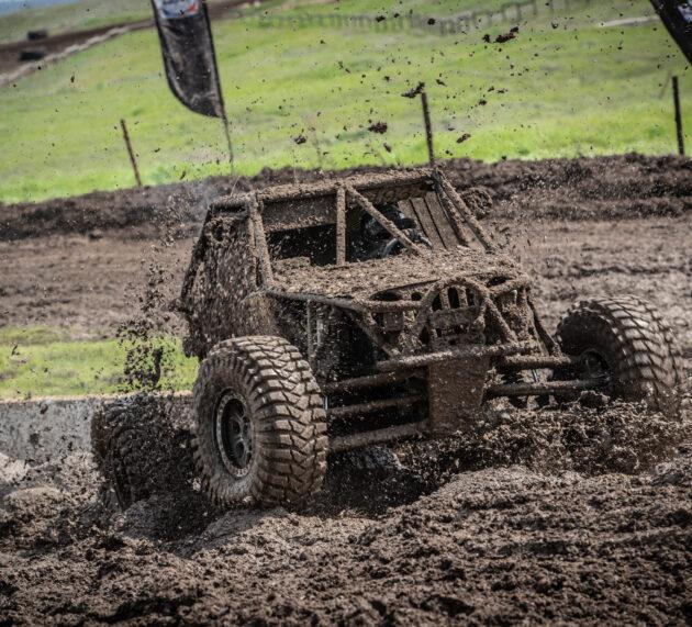 "[pics] 2019 Metalcloak Stampede – The ""Tough Mudder"" of Ultra4"
