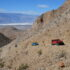[pics and vids] Death Valley ModernJeeper Adventure