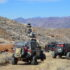 From the Rim of Hell to the Garden of Eden; The Death Valley Adventure