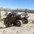 Be Tuned In! A Rubicon Trail Primer [Part II]