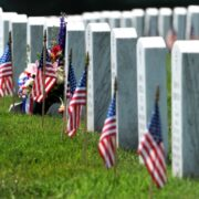 The History of Memorial Day… a ModernJeeper Tribute