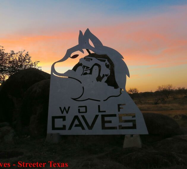 [pics & vid] Lone Star State Jeeping and Wheeling – CRAWL Style