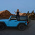 [pics][catie's corner] Jeeping Adventure and Exploring the Olympic Peninsula