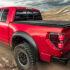Truck Hero Set to Make Strategic Acquisition of Lund International