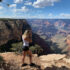 [catie's corner] [pics] Exploring the Grand Canyon in a Jeep!