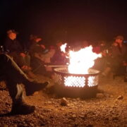 Fire Restrictions Shouldn't Extinguish Your Camping Trip