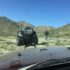 Disaster!  10 Things to Do After a Desert Mine Shaft Eats a Jeep