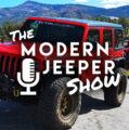 The ModernJeeper Show, Ep. 72 – Blame It On The RoRo!