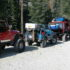 Little Known Rubicon Trail Facts; and Steve Morris Tribute