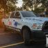 [pics] Jeep Jams, Invasions, Fests & A Crusade! Part 1