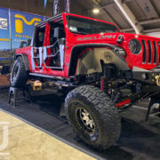 [pics & vids] The 2019 Lucas Oil Off-Road Expo in Pomona, CA!