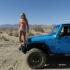 [catie's corner] [pics] Exploring Anza-Borrego Desert State Park!