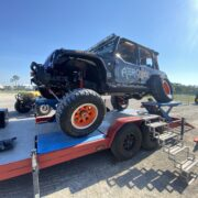 [pics] EVENT: Updated! Florida Jeep Jam, Panama City Beach!