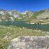 [pics & vid] MJ Destinations: Clear Lake, Silverton, Colorado