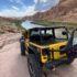 [pics & vid] Rockstar Install: Diabolical Inc. – Premium Jeep Security Enclosures